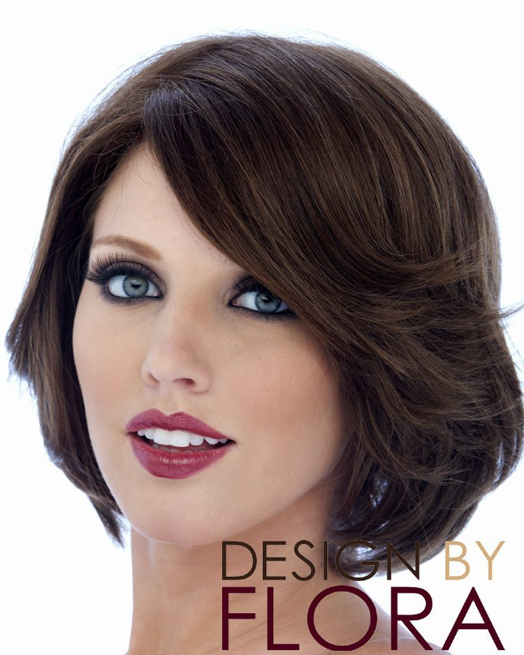 Human-Hair-Wig-Ashley--19-30