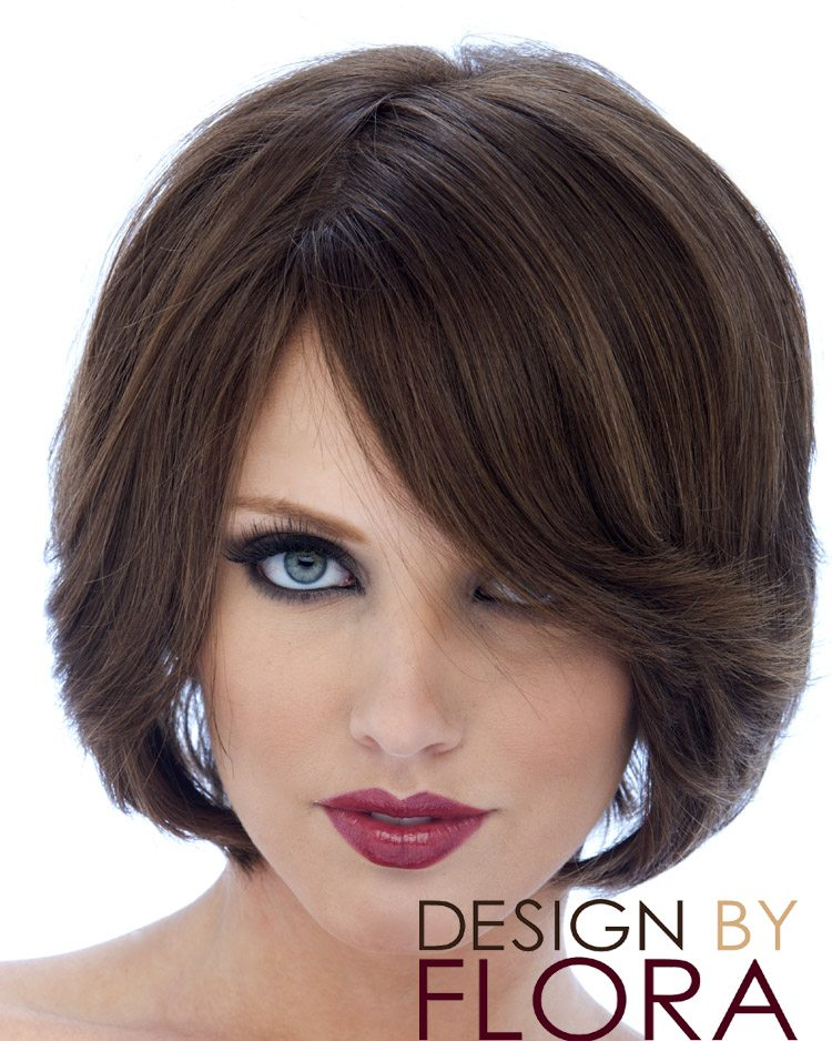 Human-Hair-Wig-Ashley--19-54