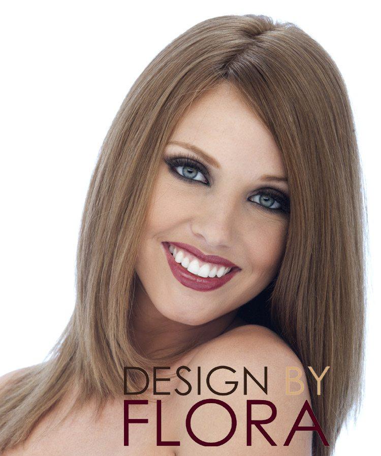 Human-Hair-Wig-Ashley--20-10