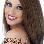 Human-Hair-Wig-Ashley--20-15