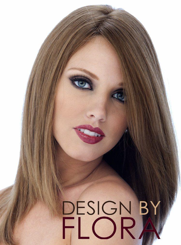 Human-Hair-Wig-Ashley--20-16