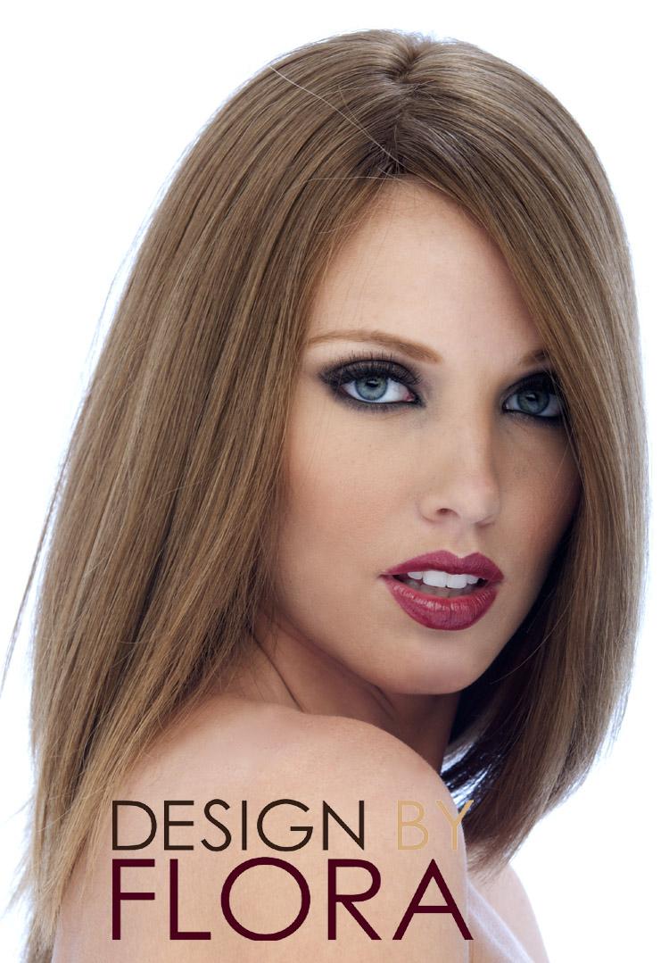 Human-Hair-Wig-Ashley--20-20