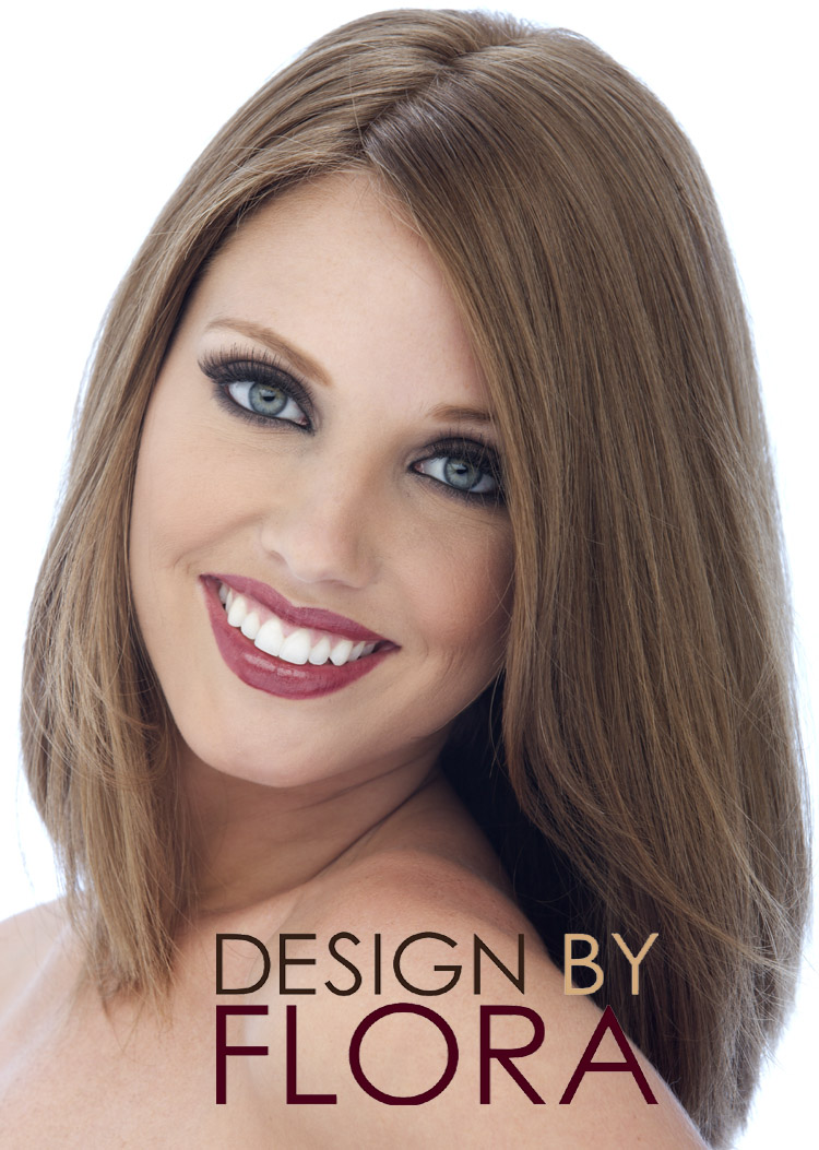 Human-Hair-Wig-Ashley--20-36