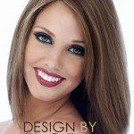 Human-Hair-Wig-Ashley--20-40