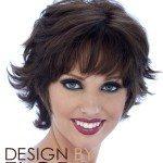 Human-Hair-Wig-Ashley--21-11