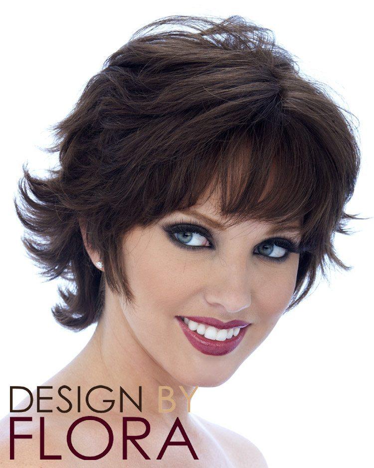 Human-Hair-Wig-Ashley--21-20