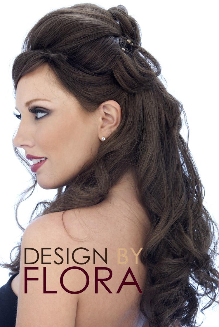Human-Hair-Wig-Ashley--22-10