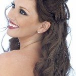 Human-Hair-Wig-Ashley--22-11