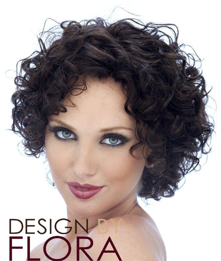 Human-Hair-Wig-Ashley--23-07
