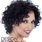 Human-Hair-Wig-Ashley--23-10