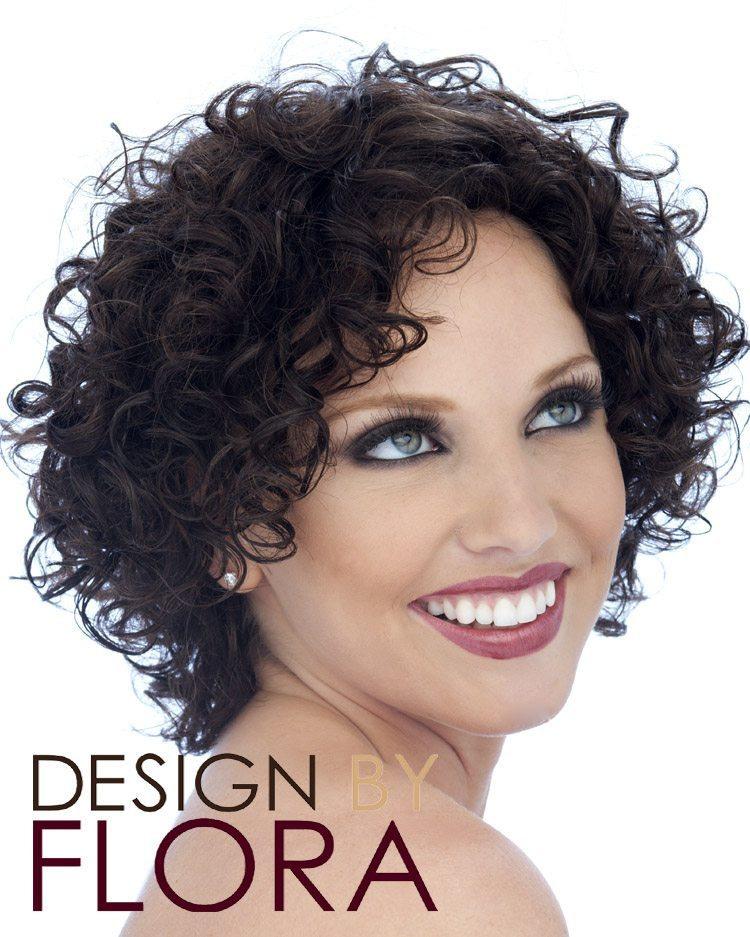 Human-Hair-Wig-Ashley--23-11