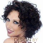 Human-Hair-Wig-Ashley--23-22