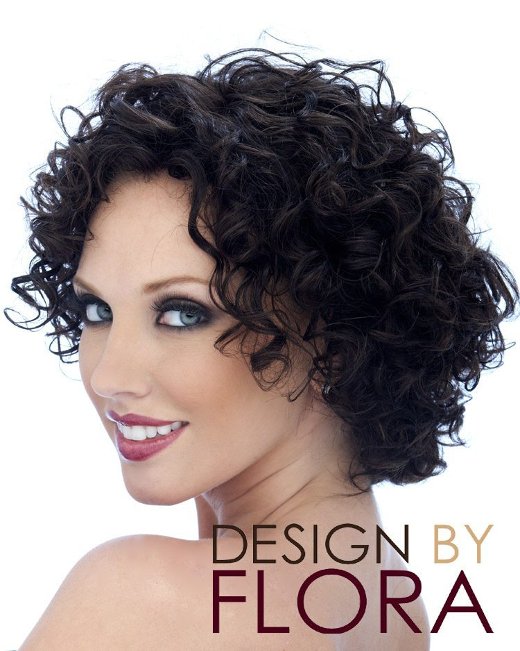 Human-Hair-Wig-Ashley--23-23