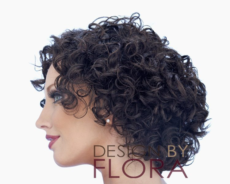 Human-Hair-Wig-Ashley--23-24