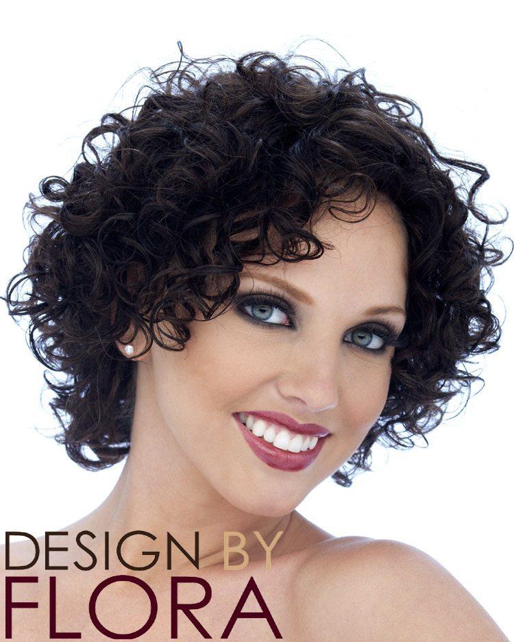 Human-Hair-Wig-Ashley--23-27