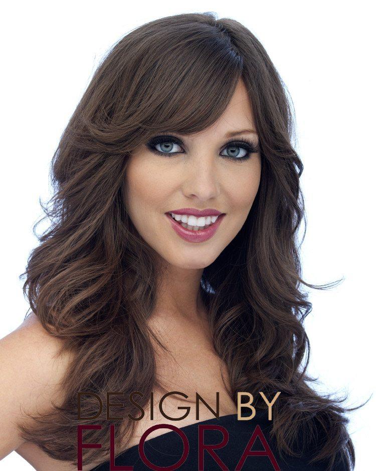 Human-Hair-Wig-Ashley--6-14