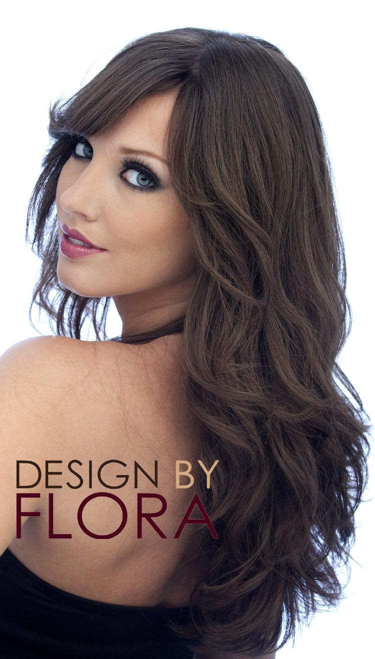 Human-Hair-Wig-Ashley--6-39
