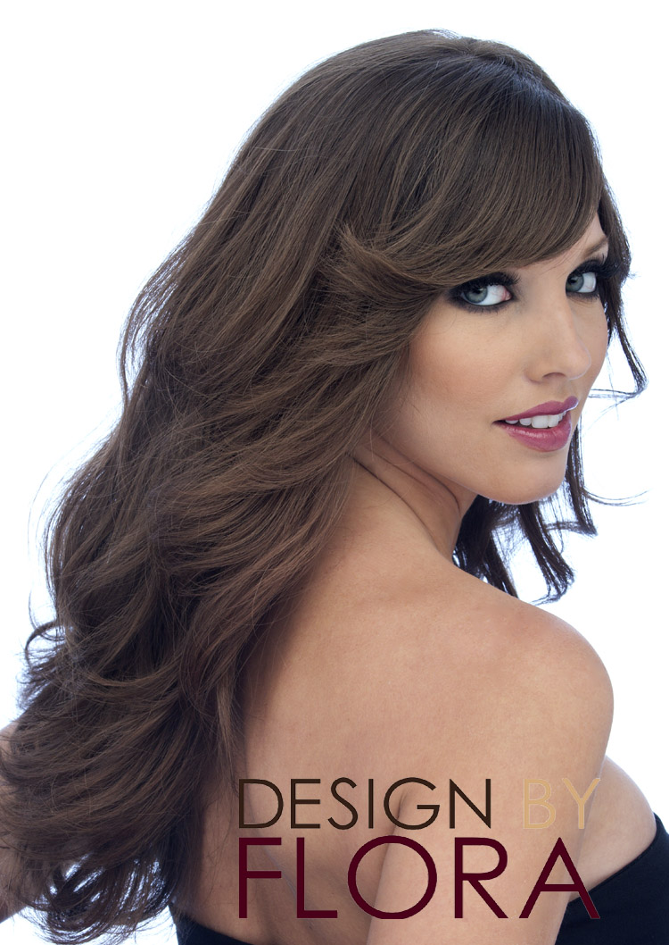 Human-Hair-Wig-Ashley--6-43