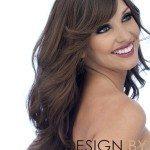 Human-Hair-Wig-Ashley--6-45