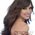 Human-Hair-Wig-Ashley--6-47