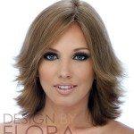 Human-Hair-Wig-Ashley--Ashley-01-F