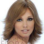 Human-Hair-Wig-Ashley--Ashley-01-H