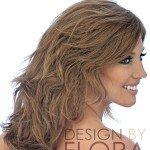 Human-Hair-Wig-Ashley--Ashley-02-A