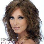 Human-Hair-Wig-Ashley--Ashley-02-E