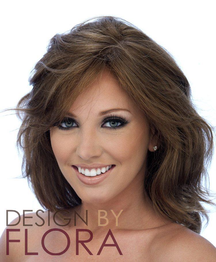Human-Hair-Wig-Ashley--Ashley-02-H