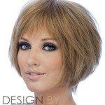 Human-Hair-Wig-Ashley--Ashley-03-B