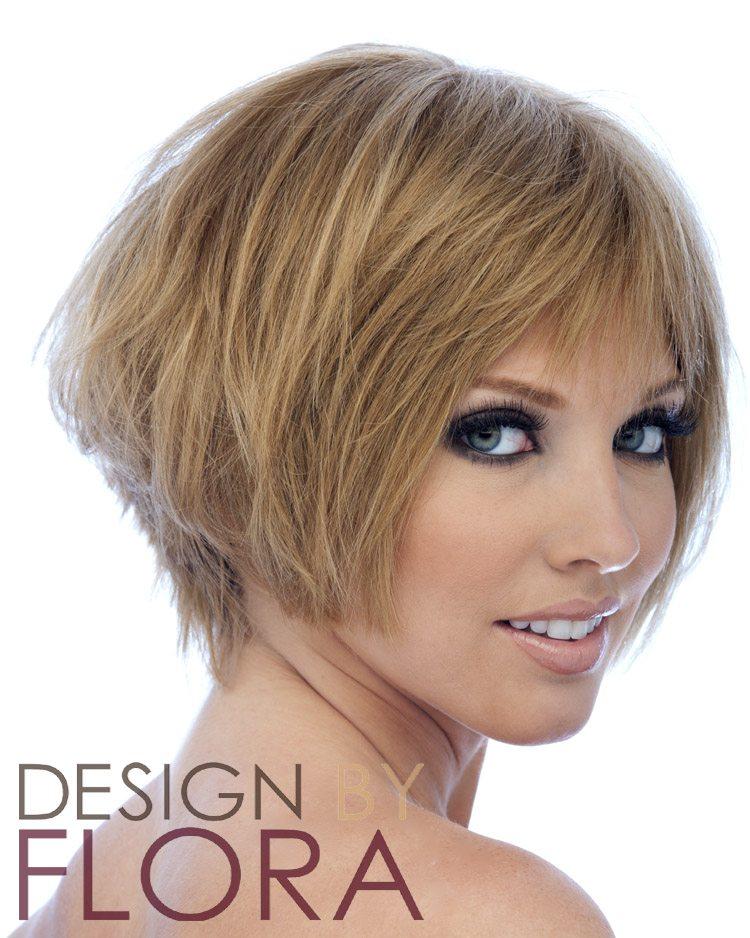 Human-Hair-Wig-Ashley--Ashley-03-D