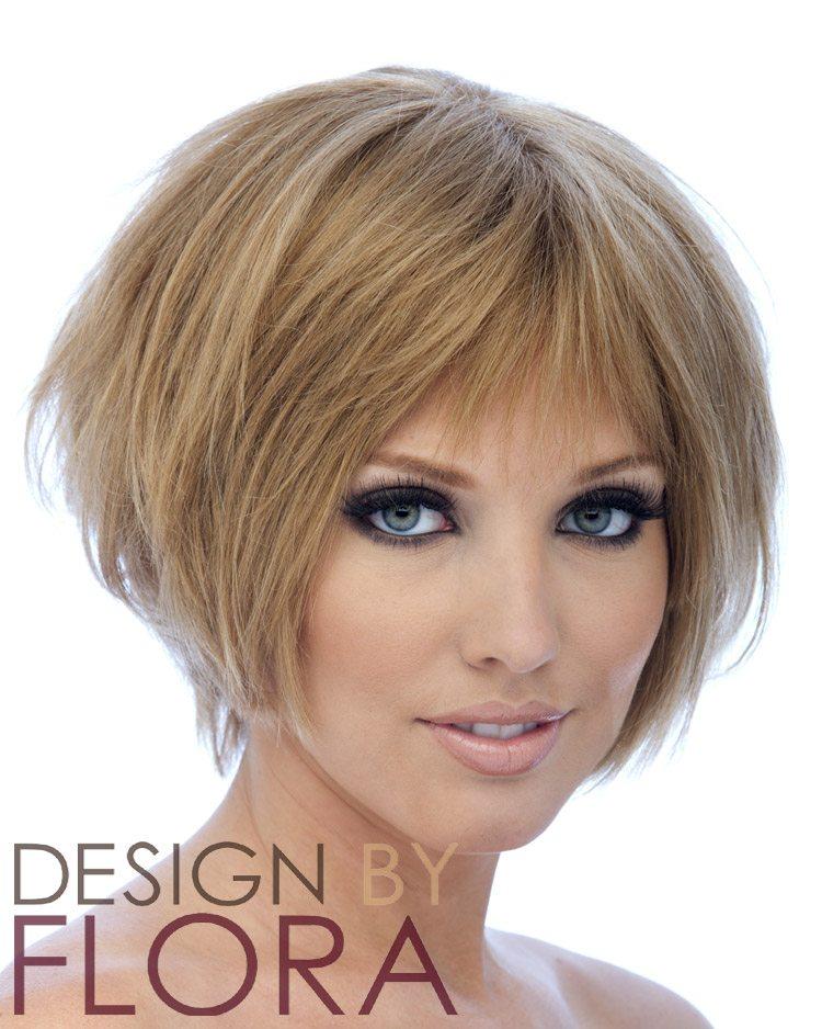 Human-Hair-Wig-Ashley--Ashley-03-E