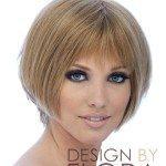 Human-Hair-Wig-Ashley--Ashley-03-G