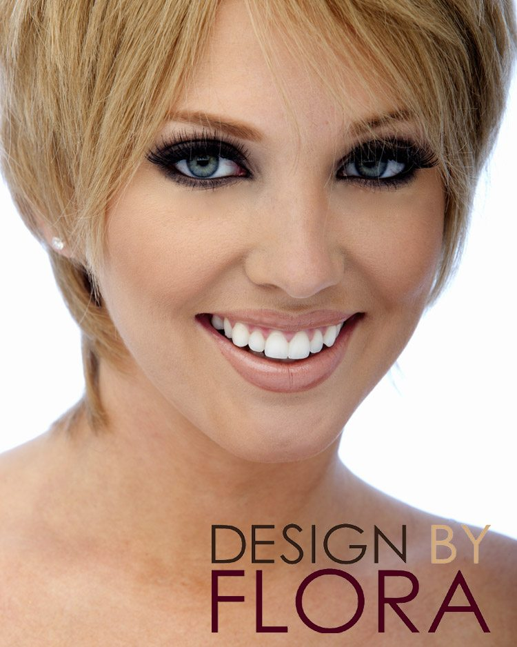 Human-Hair-Wig-Ashley--Ashley-04-03-