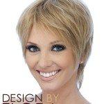 Human-Hair-Wig-Ashley--Ashley-04-34