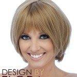 Human-Hair-Wig-Ashley--Ashley-05-02-