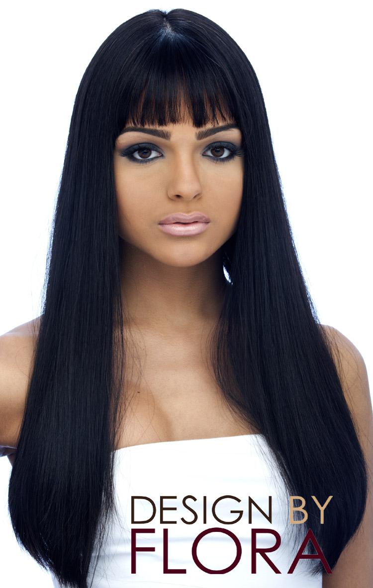 Lisa-01-01-Human-Hair-Wig