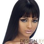 Lisa-01-44-Human-Hair-Wig