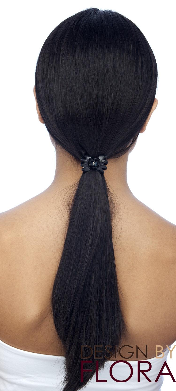 Lisa-01-68-Human-Hair-Wig