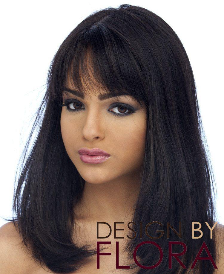 Lisa-02-46-Human-Hair-Wig