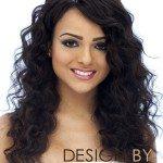 Lisa-03-005-Human-Hair-Wig