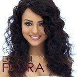 Lisa-03-011-Human-Hair-Wig