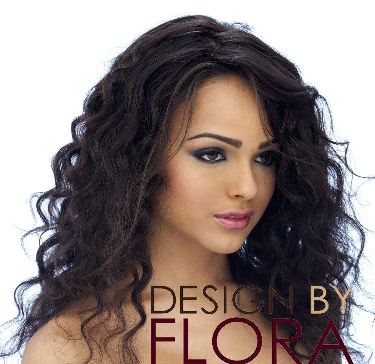 Lisa-03-040-Human-Hair-Wig