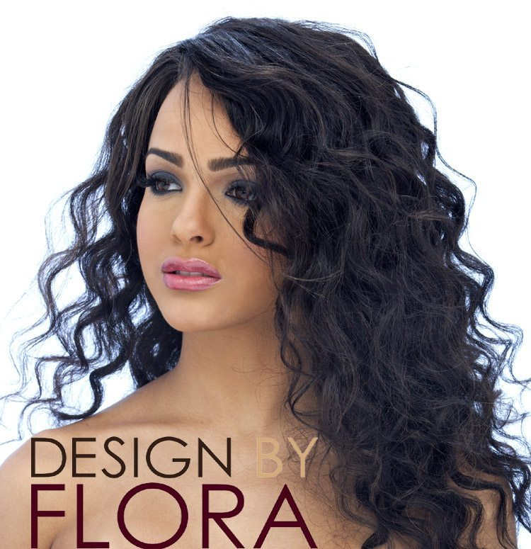 Lisa-03-046-Human-Hair-Wig