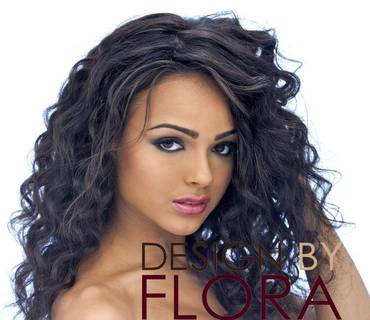 Lisa-03-055-Human-Hair-Wig