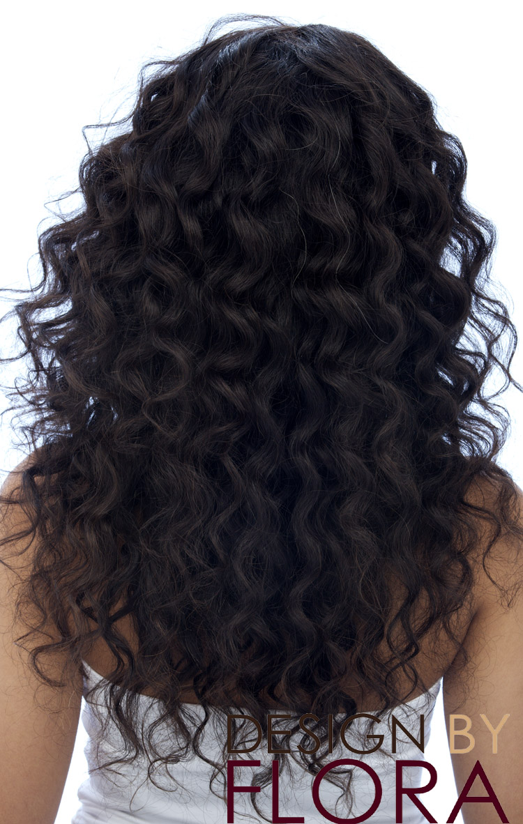Lisa-03-056-Human-Hair-Wig