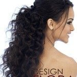 Lisa-03-086--Human-Hair-Wig
