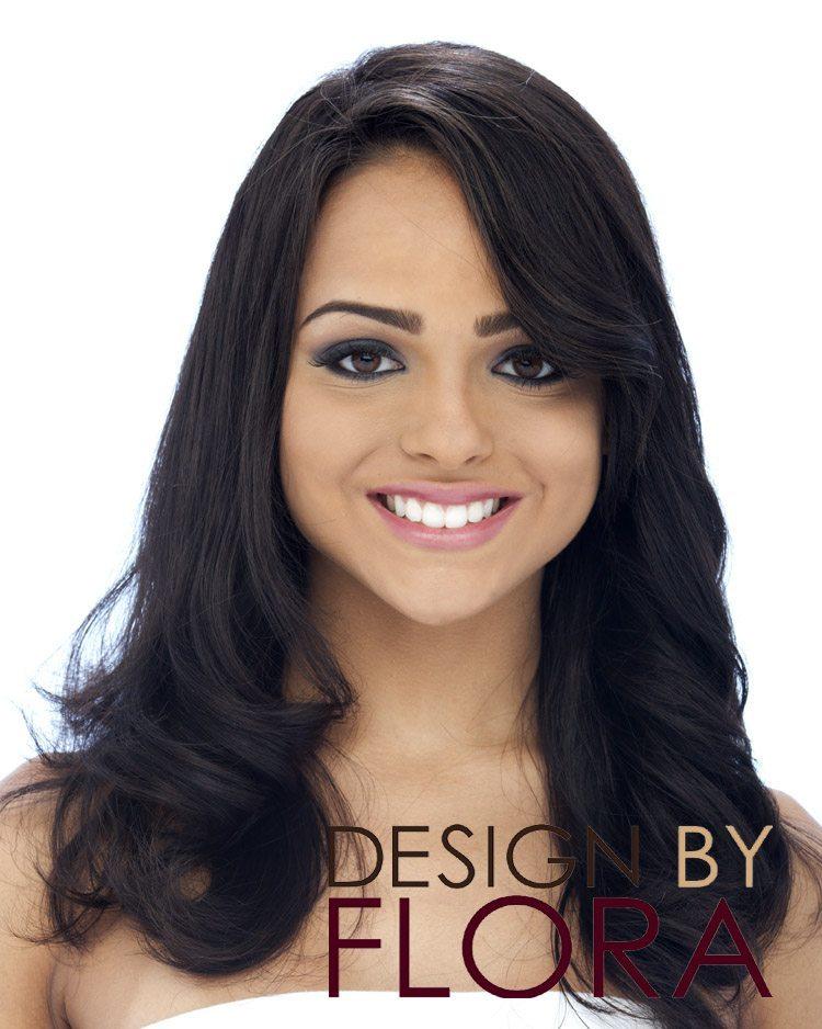 Lisa-04-18-Human-Hair-Wig