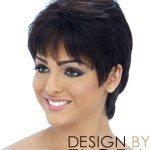 Lisa-05-03-Human-Hair-Wig