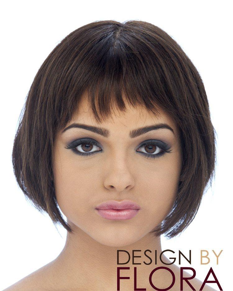 Lisa-06-04-Human-Hair-Wig